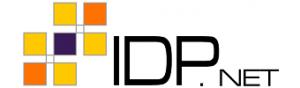 IDP.net logo