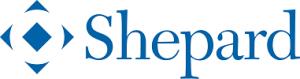 Shepard logo